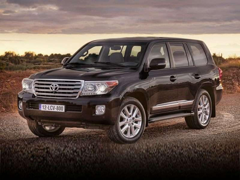2016 Toyota Land Cruiser S Including Interior And Exterior. 2016 Toyota Land Cruiser S Including Interior And Exterior Autobytel. Toyota. 2015 Toyota Land Cruiser Wiring Diagrams At Scoala.co