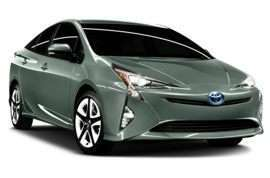 build a 2016 toyota prius configure tool. Black Bedroom Furniture Sets. Home Design Ideas