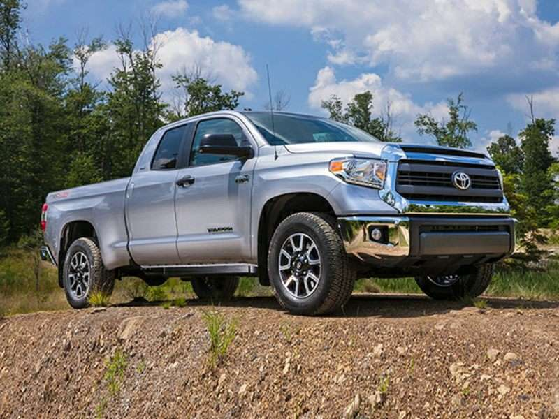 2016 Toyota Tundra Diesel Mpg >> 2016 Toyota Tundra Diesel Mpg Upcoming New Car Release 2020