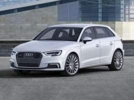 New Audi Cars New Audi Models Autobytelcom - Audi rate