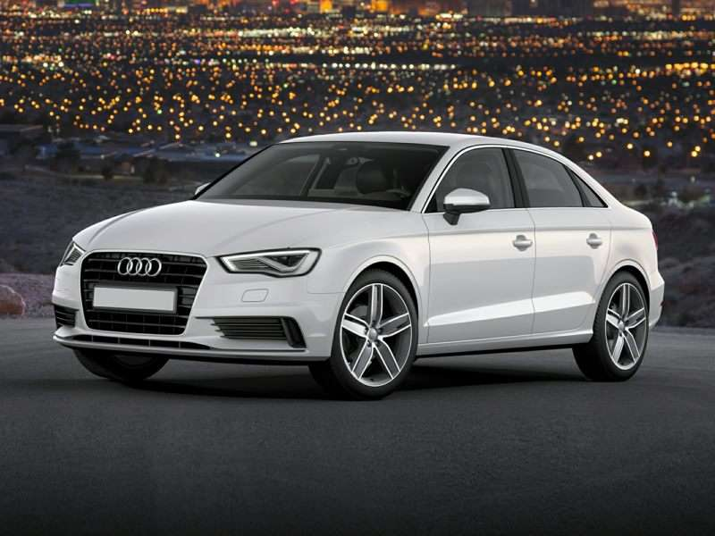 Audi A Price Quote A Quotes Autobytelcom - Audi quotes