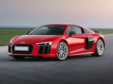 Most Affordable Sports Cars >> 10 Cheapest Most Affordable Supercars Autobytel Com