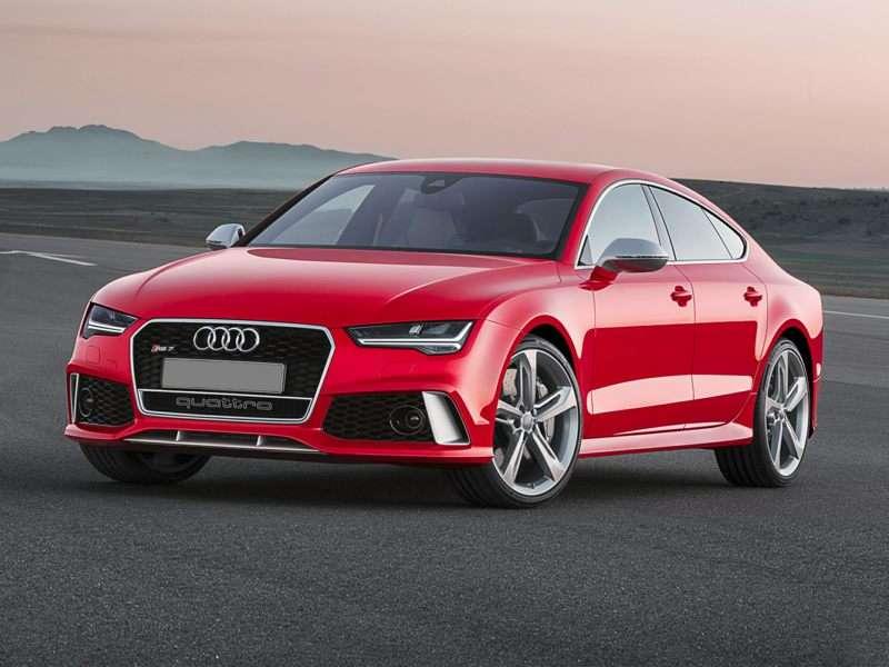 Of The Fastest Luxury Cars Autobytelcom - Luxury cars
