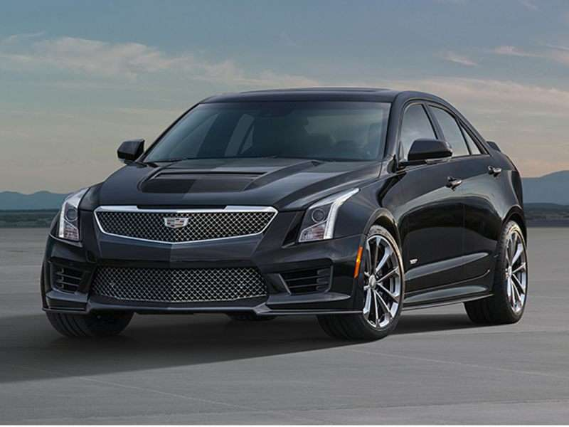 Used Cadillac Sports Cars Pictures Used Cadillac Sports Cars Pics