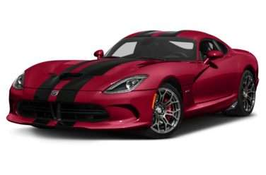Merveilleux 10 Best 2 Door Sports Cars. Merveilleux Research The 2017 Dodge  Viper