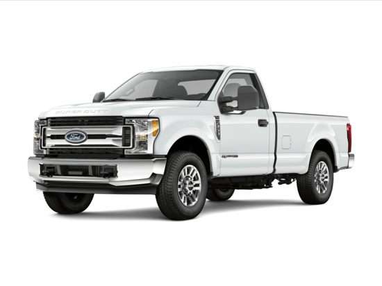 2017 ford f 250 models trims information and details. Black Bedroom Furniture Sets. Home Design Ideas