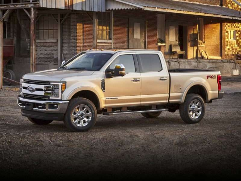 Research the 2017 Ford F-250 & Top 10 Most Expensive Trucks Most Expensive Pickups | Autobytel.com markmcfarlin.com