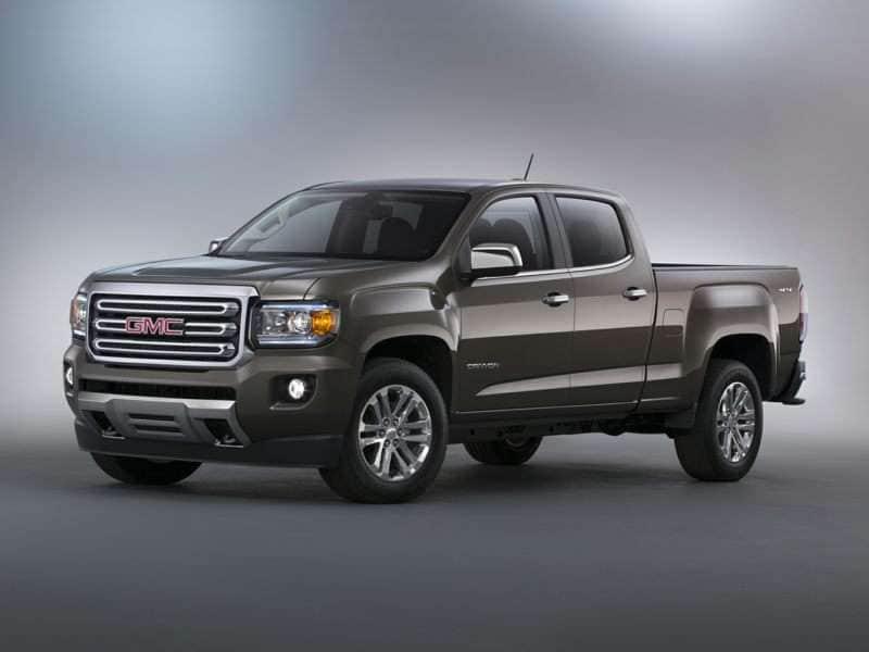 10 most fuel efficient 4x4 trucks. Black Bedroom Furniture Sets. Home Design Ideas