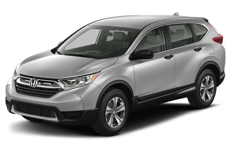 new honda crossovers pictures new honda crossovers pics. Black Bedroom Furniture Sets. Home Design Ideas