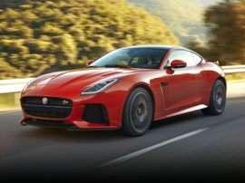 Top New Sports Cars Top Sports Cars Autobytelcom - Most popular sports cars