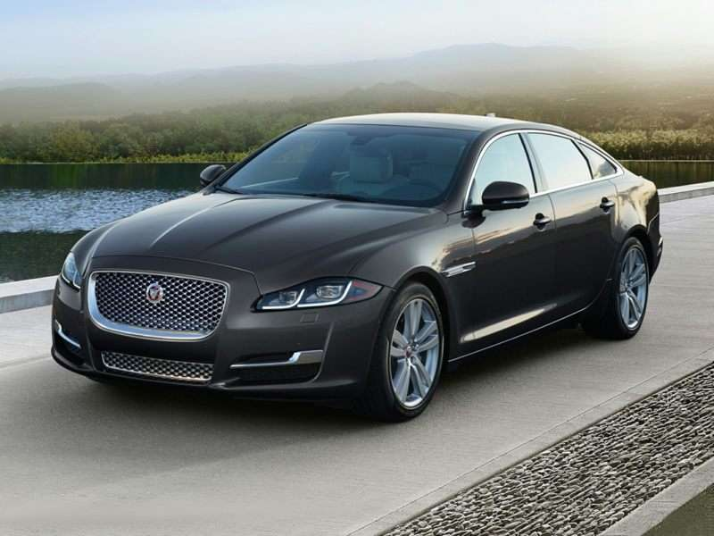 Top Most Expensive Passenger Cars Most Expensive Sedans