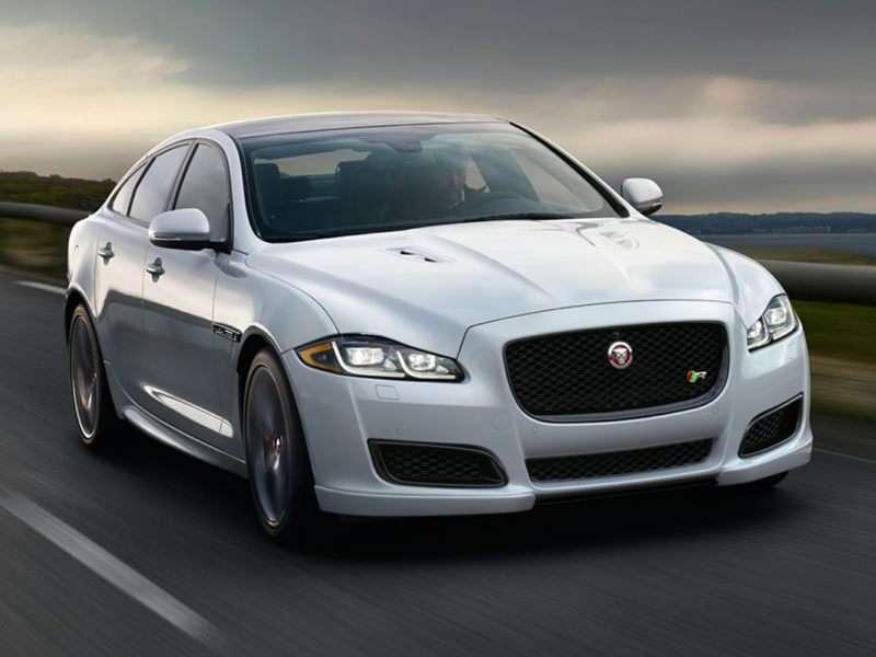 Maserati Ghibli Used >> Top 10 Most Popular Luxury Cars - Trending Luxury Cars - Most Researched Luxury Cars