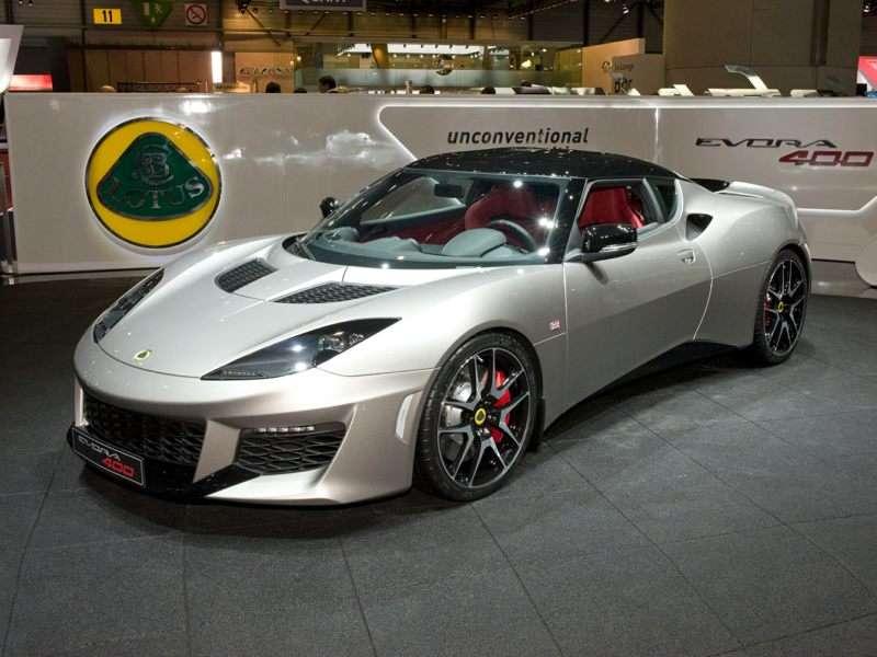Lotus Sports Cars Price Quote Lotus Sports Cars Quotes Autobytel Com