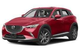 top 10 best gas mileage crossovers fuel efficient crossovers. Black Bedroom Furniture Sets. Home Design Ideas