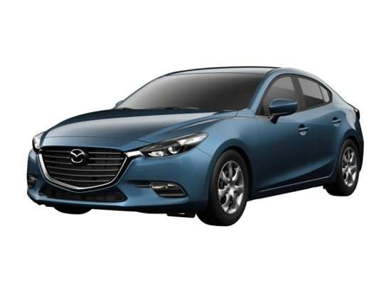 2017 mazda mazda3 models trims information and details. Black Bedroom Furniture Sets. Home Design Ideas