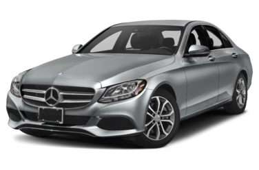 Top 10 Best Gas Mileage Luxury Cars Fuel Efficient