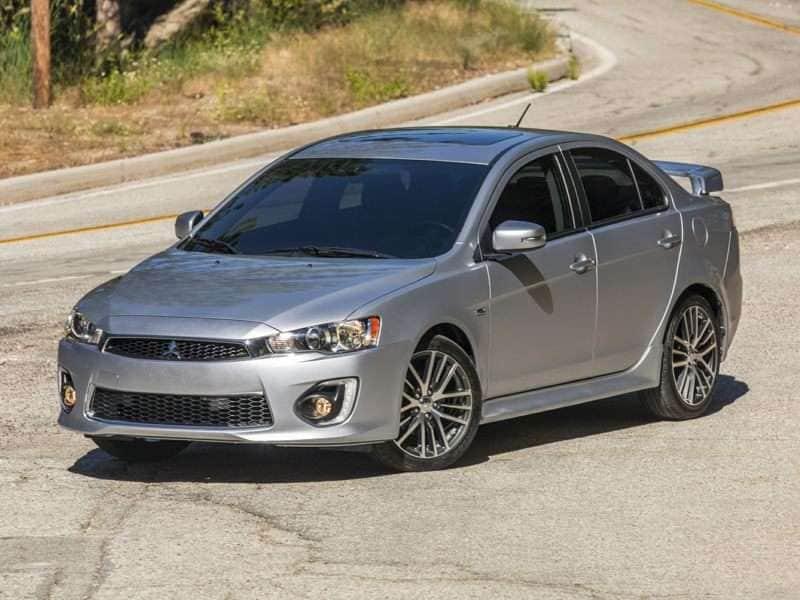 Top Sedans With Awd Under Autobytel Com