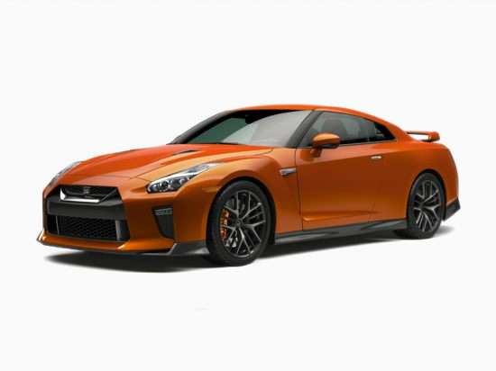 2017 nissan gt r models trims information and details. Black Bedroom Furniture Sets. Home Design Ideas