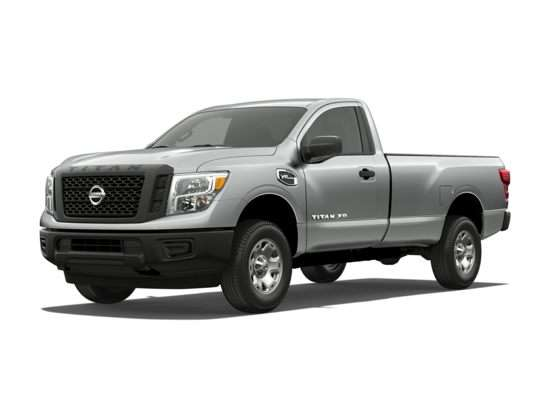 2017 nissan titan xd buy a 2017 nissan titan xd. Black Bedroom Furniture Sets. Home Design Ideas