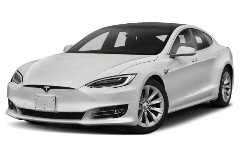 Tesla Sports Cars Pictures, Tesla Sports Cars Images | Autobytel.com