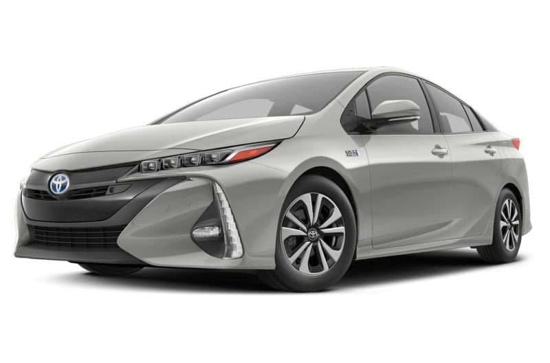 top 10 best gas mileage hybrids fuel efficient hybrid cars. Black Bedroom Furniture Sets. Home Design Ideas