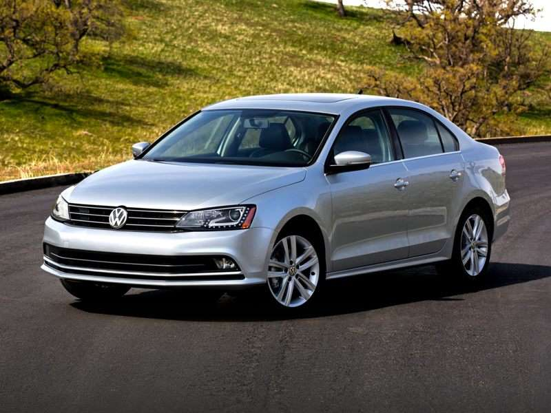 price jetta used detail haims volkswagen se serving at automatic motors