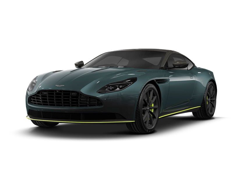 Aston Martin Luxury Cars Price Quote Aston Martin Luxury Cars