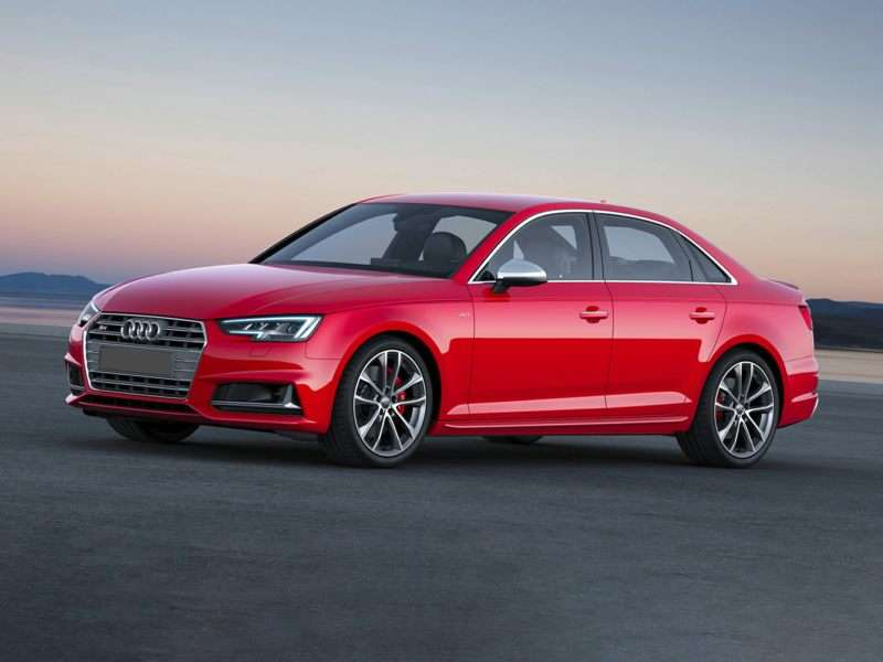 Audi Sports Cars Price Quote Audi Sports Cars Quotes Autobytelcom - Price of audi sports car