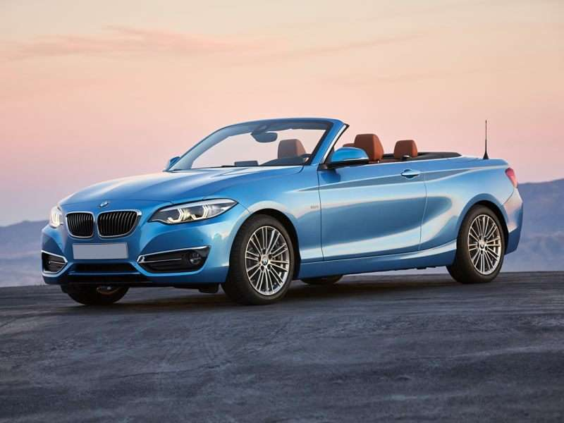 m celebrates cars highres news convertibles convertible edition years of car bmw jahre new