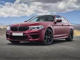 Build A BMW >> Build A 2018 Bmw M5 Configure Tool Autobytel Com