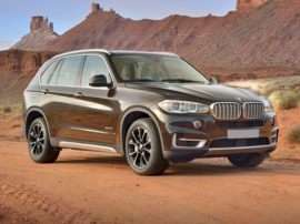 Top 10 New Luxury SUVs, Top Ten Luxury Luxury Sport ...