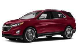 2018 chevrolet build. delighful chevrolet 2018 chevrolet equinox l frontwheel drive to chevrolet build 0