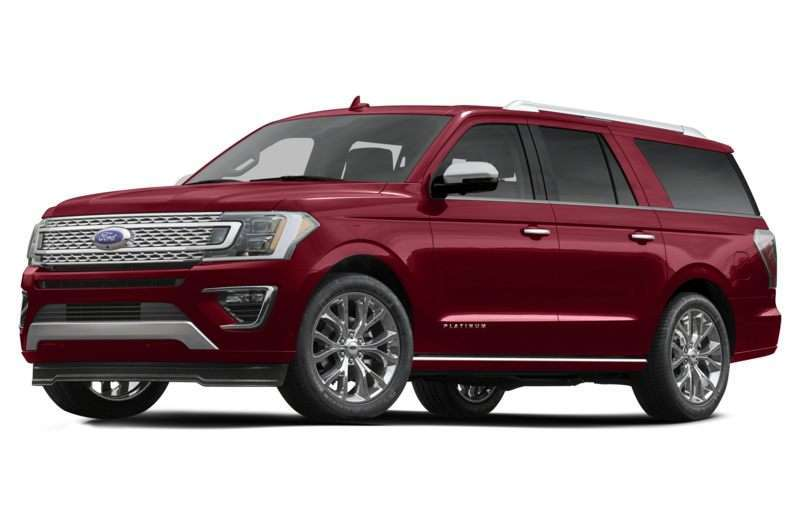 2018 Ford Price Quote, Buy a 2018 Ford Expedition Max | Autobytel.com