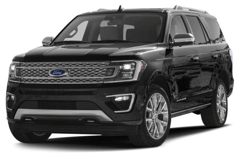 2018 Ford Price Quote, Buy a 2018 Ford Expedition | Autobytel.com