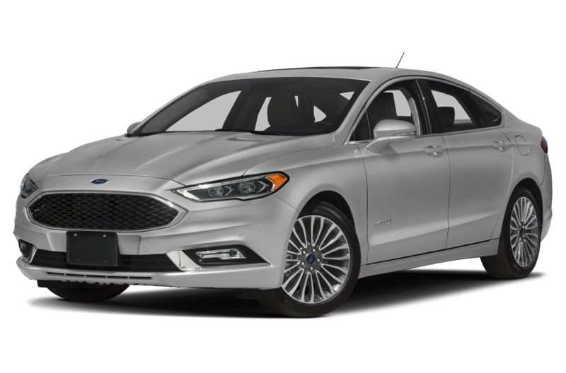 2018 ford fusion hybrid pictures including interior and exterior images. Black Bedroom Furniture Sets. Home Design Ideas