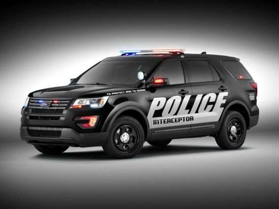 2018 ford interceptor sedan. brilliant 2018 2018 ford police interceptor utility with ford interceptor sedan c