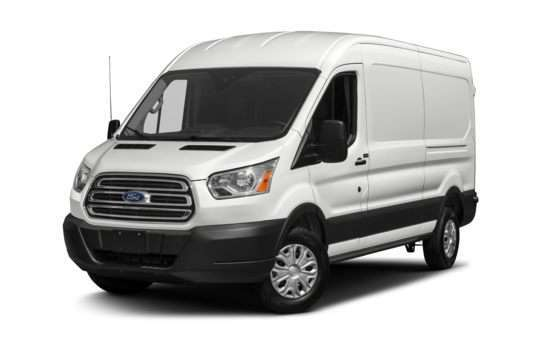 2018 ford 350.  ford 2018 ford transit350 throughout ford 350