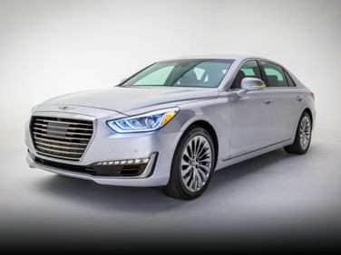 Top 10 New Luxury Cars Top Ten Luxury Cars Autobytel Com