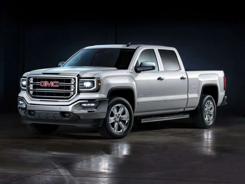 Top 10 New Trucks Top 10 Pickup Trucks Autobytel Com