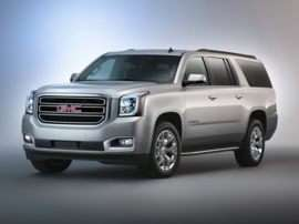 2018 gmc build. modren gmc 2018 gmc yukon xl sle 4x2 throughout gmc build t