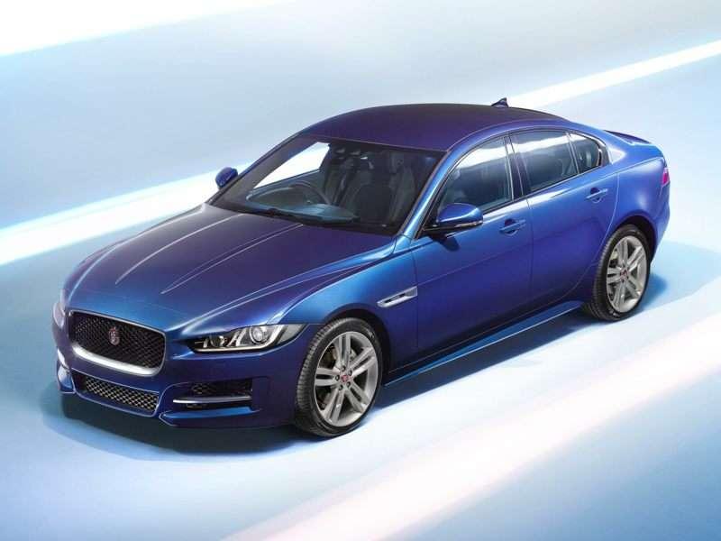 2018 jaguar price quote buy a 2018 jaguar xe. Black Bedroom Furniture Sets. Home Design Ideas