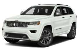 Top 10 Least Expensive Sport Utility Vehicles, Affordable ...