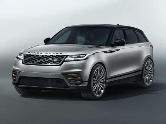 https://img.autobytel.com/2018/land-rover/range-rover-velar/2-550-oemexteriorfront1300-83567.jpg