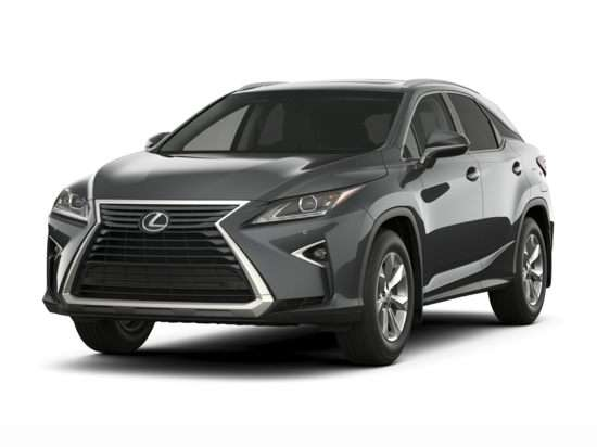2018 lexus rx 350 models trims information and details. Black Bedroom Furniture Sets. Home Design Ideas