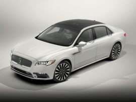 New Lincoln Cars New Lincoln Models Autobytel Com