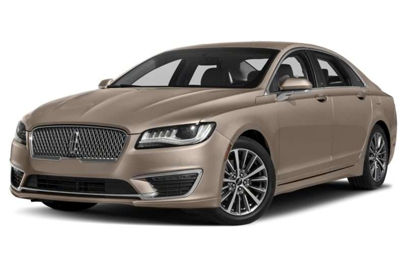2018 lincoln price quote buy a 2018 lincoln mkz hybrid. Black Bedroom Furniture Sets. Home Design Ideas