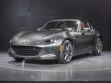 Top 10 Best Gas Mileage Sports Cars, Fuel Efficient Sports ...