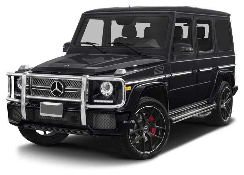 2018 mercedes benz price quote buy a 2018 mercedes benz for Mercedes benz range rover price