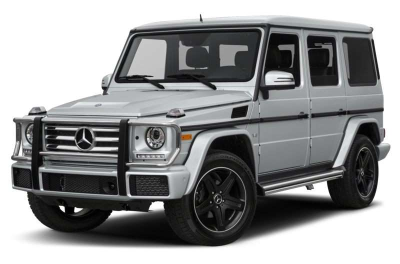 2018 mercedes benz price quote buy a 2018 mercedes benz g class. Black Bedroom Furniture Sets. Home Design Ideas