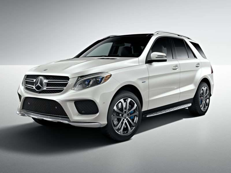2018 mercedes benz price quote buy a 2018 mercedes benz gle 550e plug in hybrid. Black Bedroom Furniture Sets. Home Design Ideas
